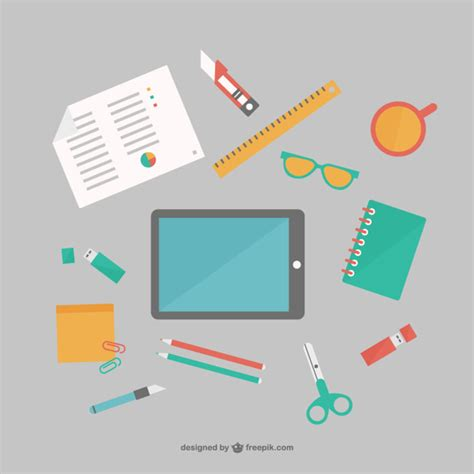 graphic design tools graphic designer tools vector free