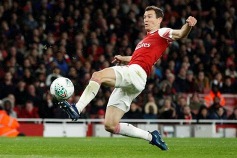 Carabao Cup: Chelsea win thriller, Arsenal advance
