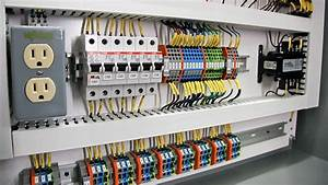 The Din Rail And How It Got That Way