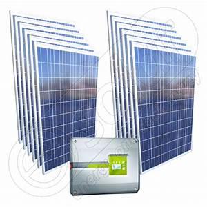 Kostal Piko 7 0 : kit panouri fotovoltaice certificat on grid 3 kw cu invertor piko kostal 3 0 monofazat pret ~ Frokenaadalensverden.com Haus und Dekorationen