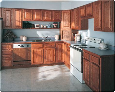 Built-in Bread Box Types Of Floor Tiles For Living Room Santa Rosa High End Sets Big Lots Dining And Decorating Ideas Designs Rooms Square Set Tim Hortons Hours