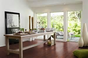pergo flooring tips how to install pergo laminate flooring