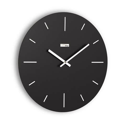 horloge de cuisine murale horloge murale moderne horloge murale ams moderne