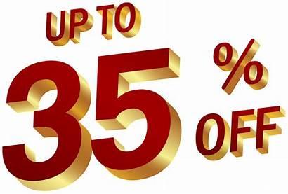 Discount Percent 85 Clip Clipart Heart Transparent