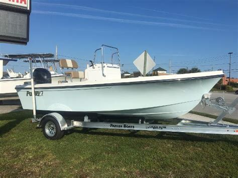 Boat Trader Nc by Page 1 Of 228 Boats For Sale In Carolina