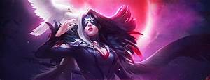 Pharsa Guide Here39s How You Should Play MLBB39s Latest