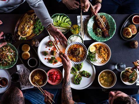 The 38 Best Restaurants in Tel Aviv   Eater