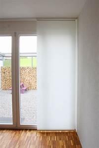 Flächenvorhang 80 Cm Breit : fl chenvorhang 80 cm breit stroyreestr ~ Buech-reservation.com Haus und Dekorationen