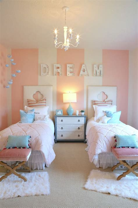 creative kids bedroom decorating ideas childrens