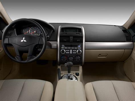 mitsubishi galant 2015 interior 2007 mitsubishi galant ralliart 2007 new cars