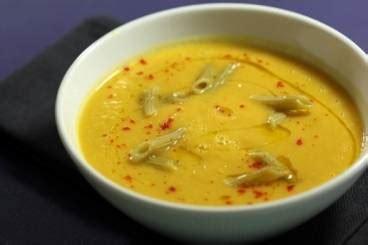 oignon blanc cuisine recettes de soupe légumes par l 39 atelier des chefs