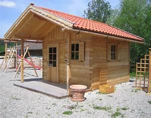 Englische Gartenhäuser Aus Holz : gartenh user aus eigenerzeugnis holz urban ~ Sanjose-hotels-ca.com Haus und Dekorationen
