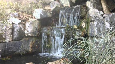 ovidie canape cascade interieur 28 images quelques liens utiles