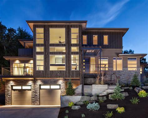 modern split level house plans easy ideas for sprucing up a split level home home decor help home decor help