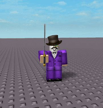 figured     weapon trails roblox