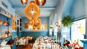 Restaurants In Colmar : le 20 me colmar in colmar restaurant reviews menu and prices thefork ~ Orissabook.com Haus und Dekorationen