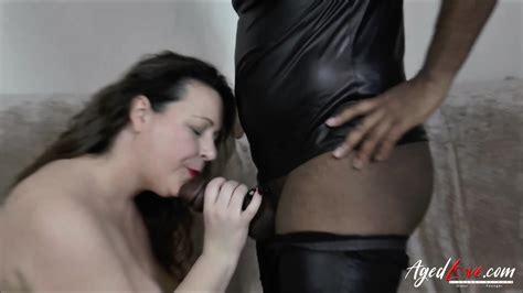 Agedlove British Mature Interracial Hardcore Sex Eporner