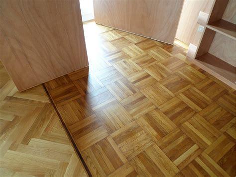disegni per interni disegni pavimenti interni yt24 187 regardsdefemmes