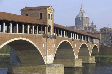 Elenco Telefonico Pavia by Federazione Maestri Lavoro D Italia Consiglio
