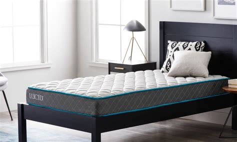bed sizes mattress dimensions