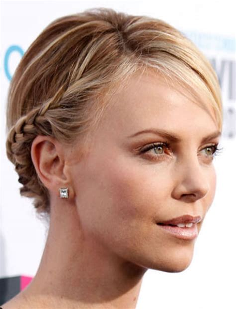 Hairstyles For Heads by 40 Stylish Crown Braids Hairstyles For Hair