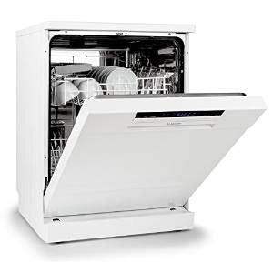 lave vaisselle comparatif qualite classement comparatif top lave vaisselles int 233 grables en sep 2017