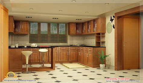 interior designs home beautiful interior design pictures beautiful house plans