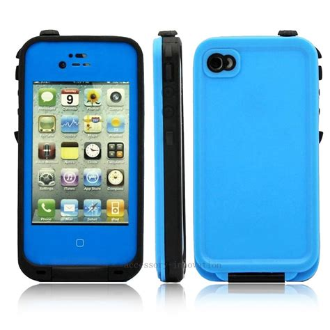 types of iphones all types repper swimming shockproof waterproof for