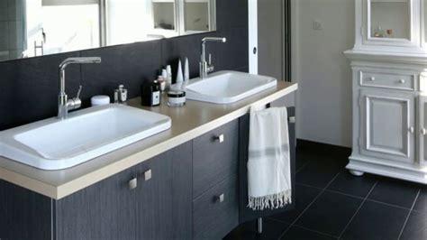 meuble de cuisine utiliser meuble cuisine pour salle de bain