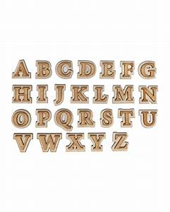 order wooden greek letters docoments ojazlink With buy greek letters online