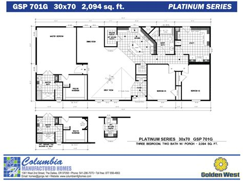 building plans for house 30x60 floorplans joy studio design gallery best design