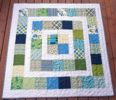 simple quilt patterns 40 easy quilt patterns for the newbie quilter