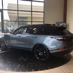 land rover  buckhead  reviews car dealers