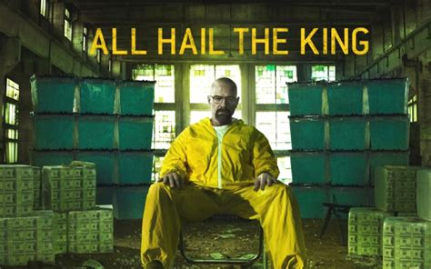 commenti breaking bad 5x16 s05e16 felina series finale
