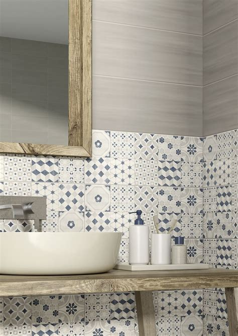 small bathroom design ideas pictures 25 best ideas about toilet tiles on toilet