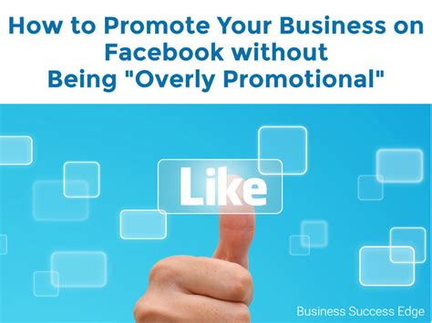 How To Promote Your Business On Facebook. Fixing A Clogged Toilet 4 Stone Diamond Rings. Travel Insurance For Non Us Residents. Motorcycle Building School Duet Dha Balanced. Flights Helsinki Berlin Depends Home Delivery. United Healthcare Oxford Coverage. Bachelor Degree On Line Inspection Sticker Ny. Tax Lien Foreclosure Process. Creative Manager Software Leukemia Cell Count