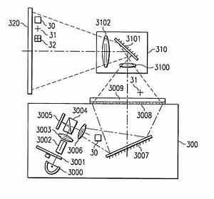 Patent Us20020021419