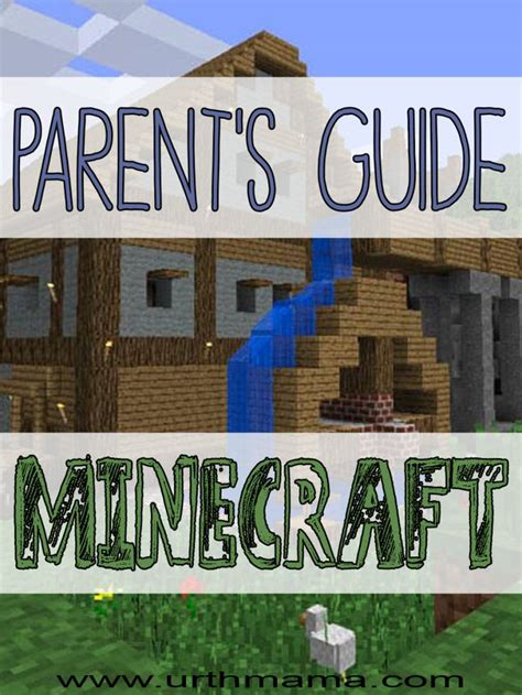 bureau minecraft 1000 images about home family tips on