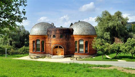 Haus Kaufen Dornach Schweiz by File Dornach Glashaus3 Jpg Wikimedia Commons