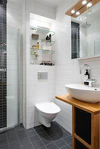 10 images about contemporary bathrooms on pinterest for How much to gut a bathroom