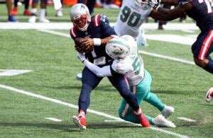 New England Patriots Archives | Dolphin Nation