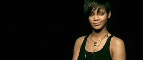 Rihanna Image (9549041)