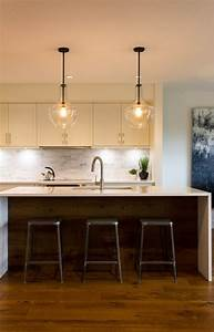 Clear Pendant Lights Everly Lights From Kichler Lighting Very Affordable A