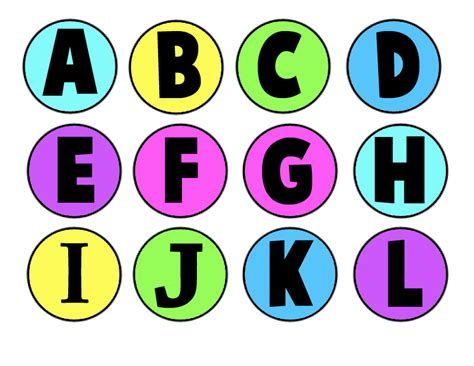 Print Letters Free by Need A Alphabet Letters To Print A Memory