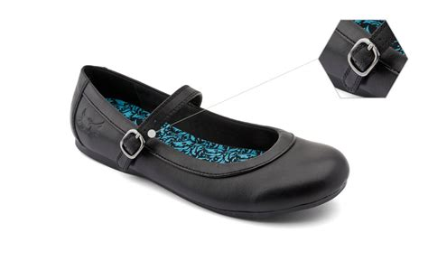 Fashionable Girls Shoes By Start-rite Shoes