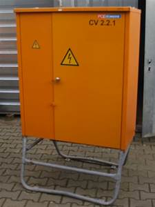 Ebay De Einloggen : baustromverteiler baustromkasten stromcontainer pce merz mz69219 stromkasten ebay ~ Watch28wear.com Haus und Dekorationen