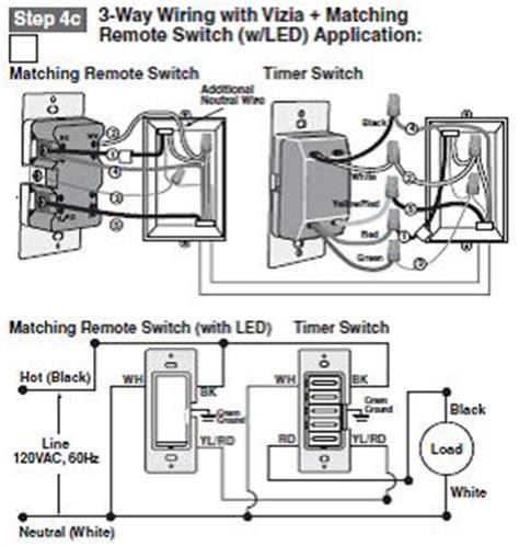 ltb30 1lz 3 way wiring with vizia matching leviton knowledgebase