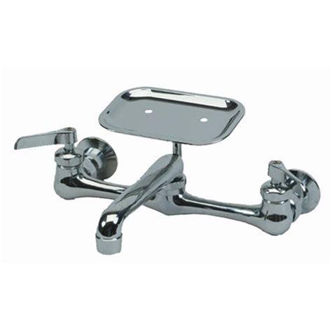 proflo kitchen faucet 2 handle proflo kitchen faucet