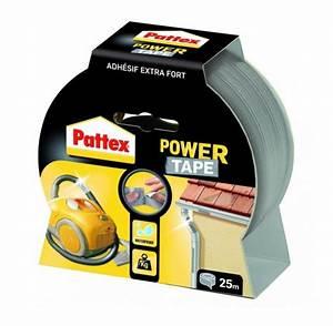 rouleau adhesif power tape de pattex plusieurs modeles With carrelage adhesif salle de bain avec ruban led power