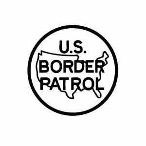 Online Buy Wholesale patrol border from China patrol